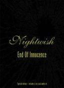 NIGHTWISH -End Of Innocence  (051)
