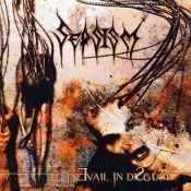 SEPSISM (usa) -to prevail in disgust   (0088)