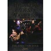THEATRE OF VAMPIRES-The Addiction Tour 2006   (083)