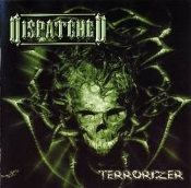 DISPATCHED (sweden) - terrorizer (0163)
