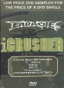 ICRUSHER Vol. 1 Metal compilation  (101)