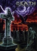 DEATH...is just the beginning..Vol VI. Metal compilation  (105)