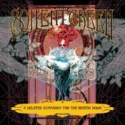 SOILENT GREEN(usa)-A Deleted Symphony For the Beaten Down(0033)