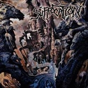 SUFFOCATION (usa) -Souls to Deny (0139)