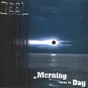 JEEL (denmark)- as morning turns to day  (0152)