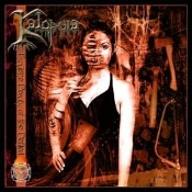 KALOPSIA (usa)- exquisite beauty of the defiled (0154)