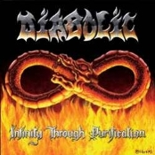 DIABOLIC  (usa)-infinity through purification  (0165)