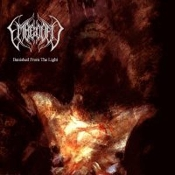 EMBEDDED  (germany)-banished from the light   (0177)