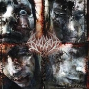 BLOODBATH (sweden)- Resurrection Through Carnage   (0186)