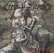 ETERNAL SILENCE  (usa)-before my eyes   (0194)