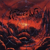 AETERNUS ...(Norway)- and so the night became