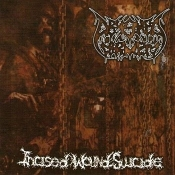 ABYSMAL TORMENT (malta)-incised wound suicide (0207)