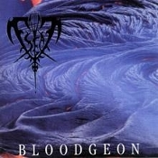EYE SEA  (germany)-bloodgeon (0213)