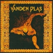 VANDEN PLAS  (germany) -colour temple   (0139)