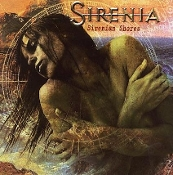 SIRENIA (norway) - sirenian shores (0175)
