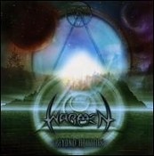 WARMEN  (finland) -beyond abilities (0143)