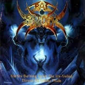 BAL-SAGOTH -(uk)-Starfire Burning Upon the Ice-.(0060)