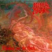 MORBID ANGEL (usa) -Blessed Are the Sick (01)