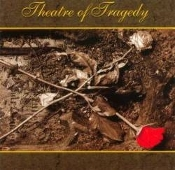 THEATRE OF TRAGEDY  (norway) -Theatre of Tragedy  (0190)
