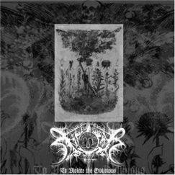 XASTHUR (usa) -To Violate the Oblivious (0126)
