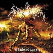 ANGEL CORPSE (usa) -Of Lucifer and Lightning (01)
