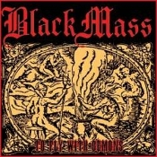 BLACK MASS  (usa)  -To Fly with Demons  (0151)