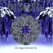 OLD MAN'S CHILD  (norway)  -The Pagan Prosperity - (0171)