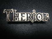 THERION ...(symphony metal)     151