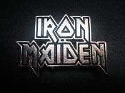 IRON MAIDEN ...(power metal)     180