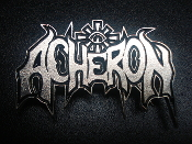 ACHERON ...(black metal)     164