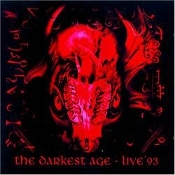 VADER (poland) -The Darkest Age (0281)