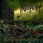 INVERACITY (greece) -Extermination of Millions (0296)