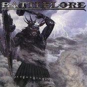BATTLELORE  (finland)-Where the Shadows Lie (0255)