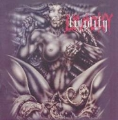 LIVIDITY  (usa)  -The Age of Clitoral Decay  (0063)