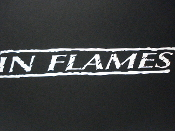 IN FLAMES... (death metal).   039