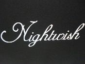 NIGHTWISH... (power metal).   052