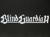 BLIND GUARDIAN... (power metal).   053
