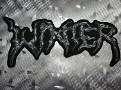 WINTER ,,(doom death)   080