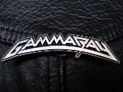 GAMMARAY...(power metal)  183