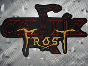 CELTIC FROST ,,(black metal)  041