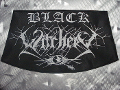 BLACK WITCHERY ...(black thrash)  6661