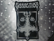DISSECTION ...(melodic black)  365