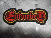 ENTOMBED ...(death metal)   692