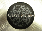 ELUVEITIE ...(viking metal)   (150)