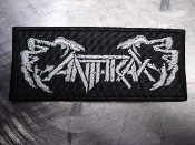 ANTHRAX ...(thrash metal)  376