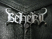 BEHERIT ...(black metal)     033