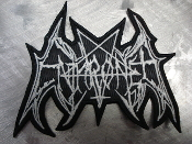 ENTHRONED ...(black metal)   286