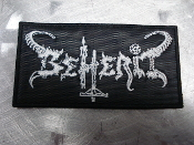 BEHERIT ...( black metal)   308