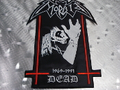 MORBID ,,(black metal)   037