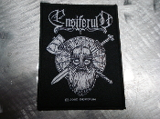 ENSIFERUM...(viking folk)   (604)